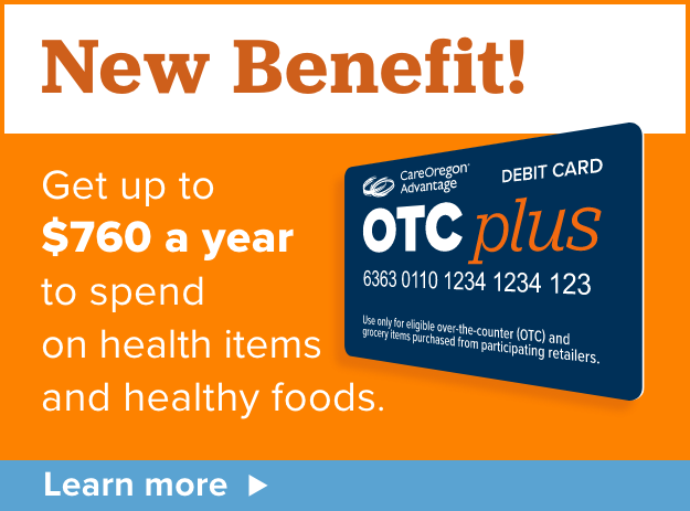 for more information on the OTC card benefit, click here.